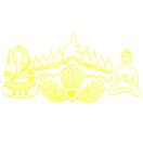 Politeknik API Yogyakarta