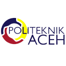 Politeknik Aceh