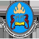 Politeknik Akamigas Palembang