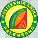 Politeknik Anika Palembang