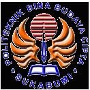 Politeknik Bina Budaya Cipta