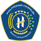 Politeknik Hasnur