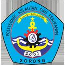 Politeknik Kelautan dan Perikanan Sorong