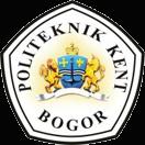 Politeknik Kent