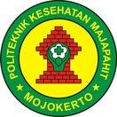 Politeknik Kesehatan Majapahit