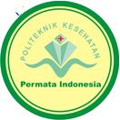 Politeknik Kesehatan Permata Indonesia Yogyakarta