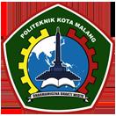 Politeknik Kota Malang