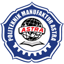 Politeknik Manufaktur Astra