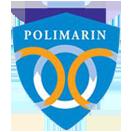 Politeknik Maritim Negeri Indonesia