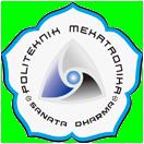 Politeknik Mekatronika Sanata Dharma