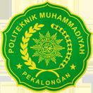 Politeknik Muhammadiyah Pekalongan