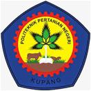 Politeknik Pertanian Negeri Kupang