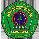 Politeknik Pertanian Negeri Samarinda