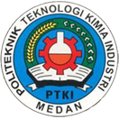 Politeknik Teknologi Kimia Industri Medan