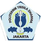 Politeknik Trisila Dharma