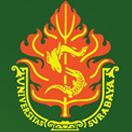 Politeknik Ubaya