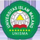 Politeknik Unisma Malang