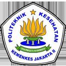 Poltekkes Kemenkes Jakarta II