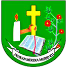 Sekolah Tinggi Filsafat Fajar Timur Jayapura