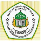 STAI ALHIKMAH Jakarta Selatan