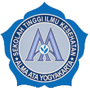 STAI Alma Ata Yogyakarta
