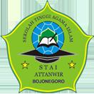 STAI At-Tanwir Bojonegoro