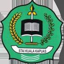 STAI Kuala Kapuas, Kalimantan Tengah