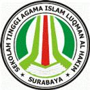 STAI Luqman Al-Hakim (STAIL) Surabaya