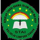 STAI Ma`arif Kalirejo Lampung Tengah