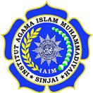 STAI Muhammadiyah Sinjai