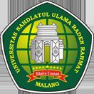 STAI Raden Rahmat Kepanjen Malang