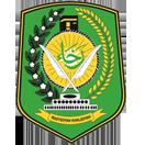 STAI Rasyidiyah Khalidiyah (RAKHA) Amuntai, Kalimantan Selatan