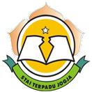 STAI Terpadu Yogyakarta