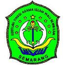 STAI Walisembilan Semarang (SETIAWS), Jawa Tengah