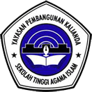 STAI YASBA Kalianda Lampung Selatan