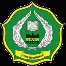 STAIN Batusangkar