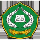 STAIN Sultan Qaimuddin Kendari
