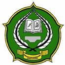 STAIN Syaikh Abdurrahman Siddik Bangka Belitung