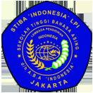 STIBA Indonesia LPI