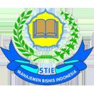 STIE Manajemen Bisnis Indonesia