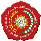 STIE Muhammadiyah Paciran Lamongan