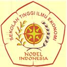 STIE Nobel Indonesia Makassar