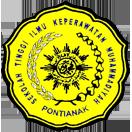 STIK Muhammadiyah Pontianak