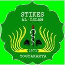 STIKES Al-Islam Yogyakarta