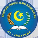 STIKES Al-Insyirah Pekanbaru