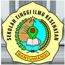 STIKES Banyuwangi