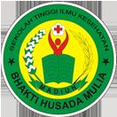 STIKES Bhakti Husada Mulia