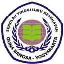 STIKES Guna Bangsa Yogyakarta
