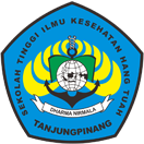 STIKES Hang Tuah Tanjung Pinang