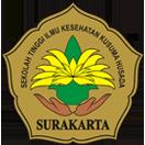 STIKES Kusuma Husada Surakarta
